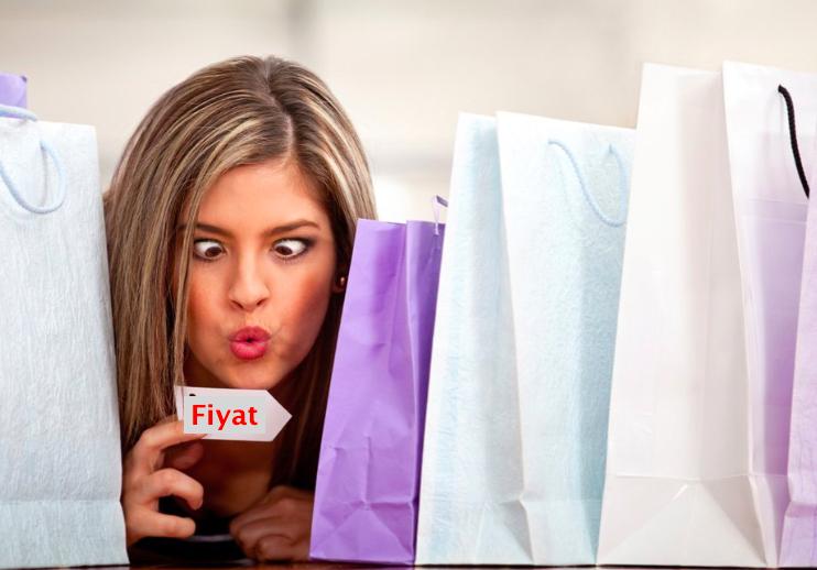 Alışveriş algımızı ne şekillendirir. Kalite Nedir?